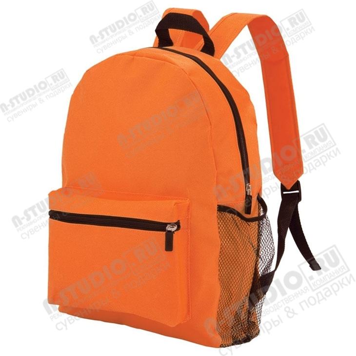 Рюкзак с нанесением логотипа рама для рюкзака элис купить