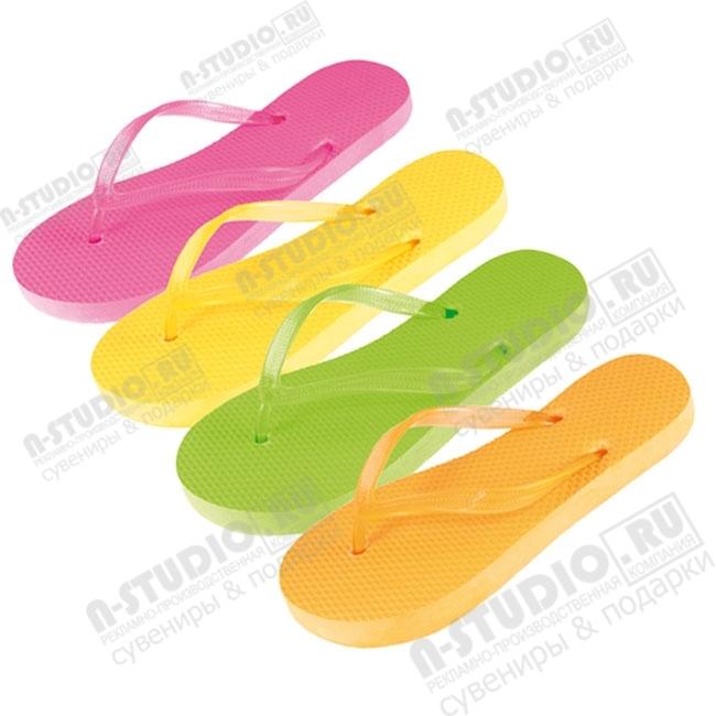 упаковка для обуви с логотипом цены