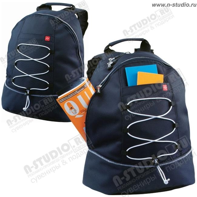 Нанесение логотипа на рюкзак, банданы, напульсники экстренный рюкзак в японии
