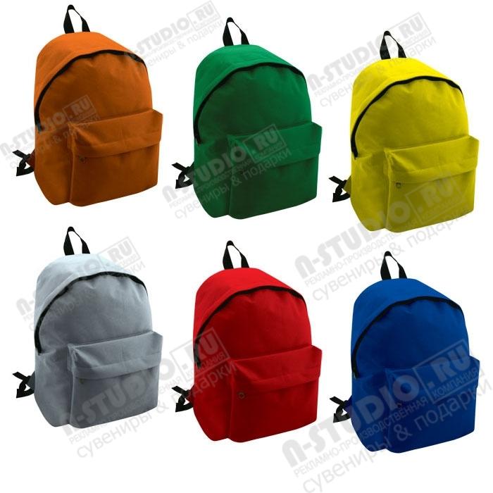 Промо рюкзаки панамы елисей чемоданы всех мастей