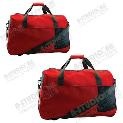 Сумки дорожные с нанесением рюкзаки ортопедические для первоклашек five купить киев