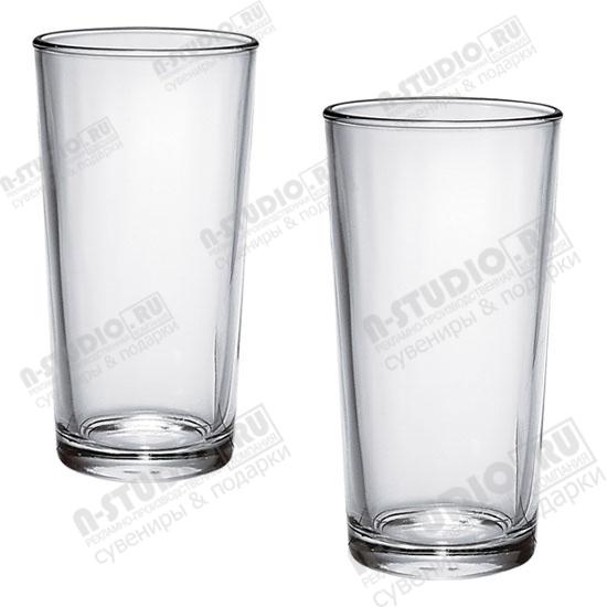 Бумажные стаканчики с логотипом в Харькове Сравнить цены