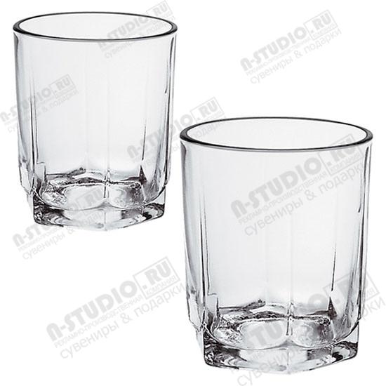 Бумажные стаканчики — СТАКАНЫКЗ