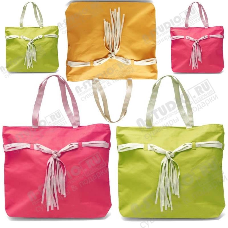 537c7930c9dd Пляжные сумки под нанесение логотипа оптом пляжная сумка с логотипом ...