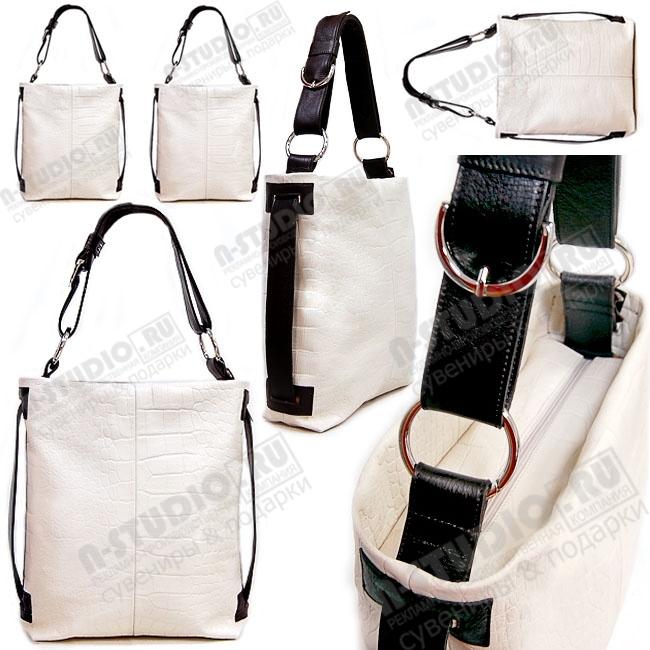 09afaae97882 Сумки кожаные под нанесение логотипа сумка кожа с логотипом оптом ...