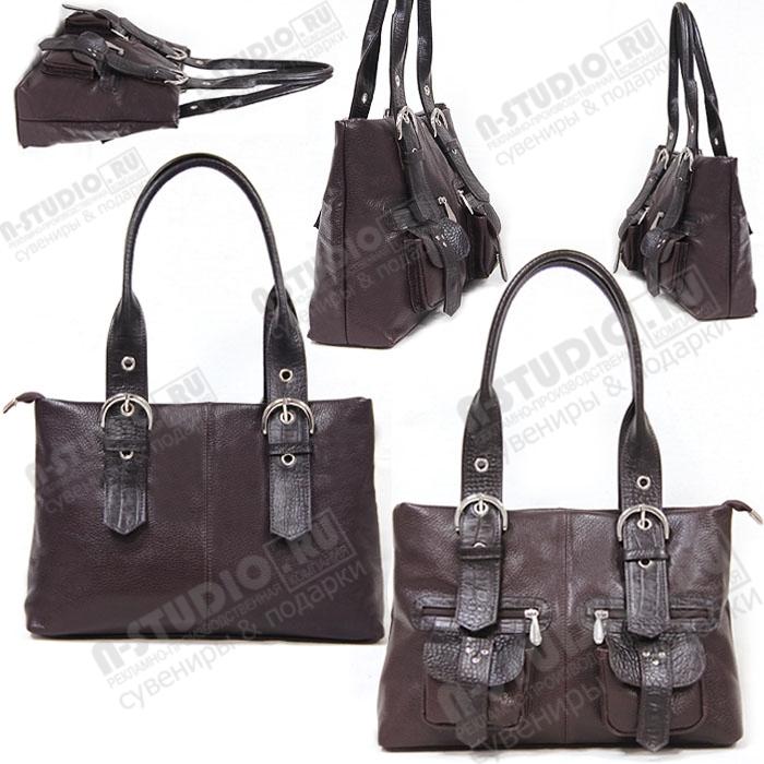 adcdbec390b8 Черные сумки кожаные под логотип продажа оптом со склада :Сумки ...
