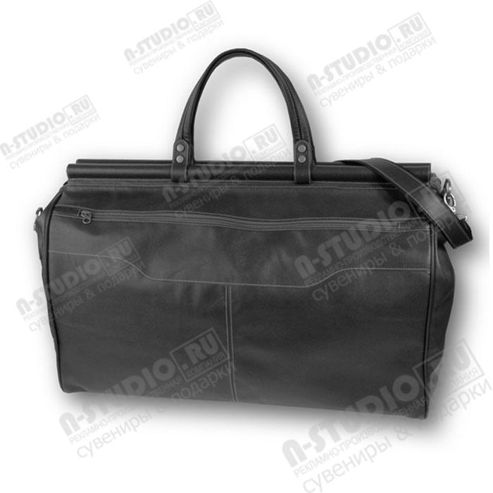Дорожные сумки изготовление рюкзаки из кожзама для подростков казань